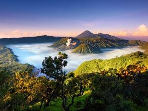 Bromo-Tengger-Semeru-Nnational-Park-East-Java-Indonesia
