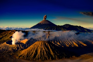 Bromo_by_mazrobby