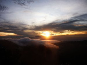 sunrise_from_mount_bromo_by_gilangorangyanganeh-d53fka0