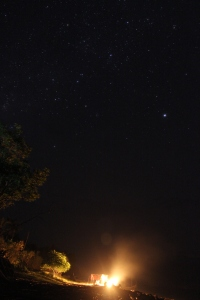 Gili Labak At Night ( For 2d1n Trip on request )
